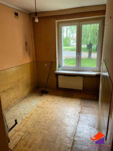 Sprzedam mieszkanie Mysłowice M3