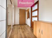 Przytulne mieszkanie w Tarnowskich Górach miniaturka 11