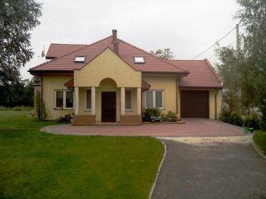 Grodzisk Mazowiecki, 1 300 000 zł, 240 m2, wolnostojący