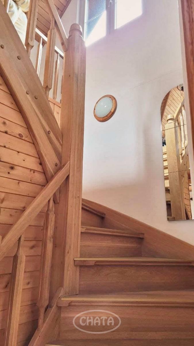 Michałkowa, 1 900 000 zł, 210 m2, wolnostojący miniaturka 17