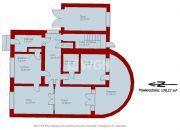 Radlna Koszyckie, 450 000 zł, 245 m2, jednorodzinny miniaturka 7