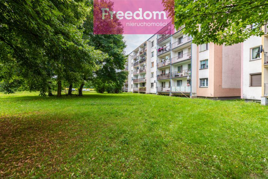 Przytulne mieszkanie w Tarnowskich Górach - zdjęcie 1