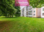 Przytulne mieszkanie w Tarnowskich Górach miniaturka 1