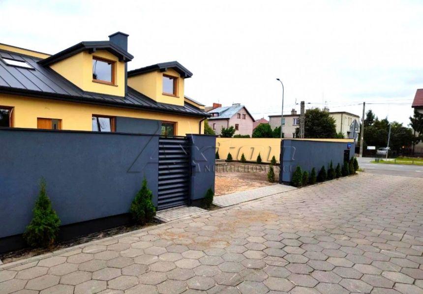 Warszawa Stary Anin, 1 340 000 zł, 142 m2, bliźniak - zdjęcie 1