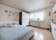 Mieszkanie 3 pokoje, 2 balkony, ul. Brzozowa miniaturka 1