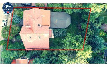 Łódź, 950 000 zł, 460 m2, jednorodzinny