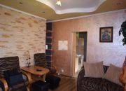 Mieszkanie 28,5m2 położone na parterze w bloku miniaturka 4