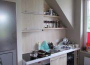 Mieszkanie - Charzykowy miniaturka 12