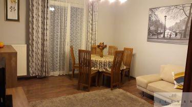Łódź Stare Rokicie, 1 500 zł, 52 m2, 2 pokojowe
