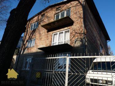 Lublin Ponikwoda, 850 000 zł, 300 m2, umeblowany