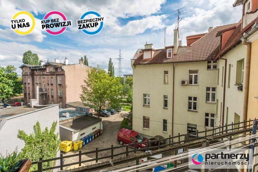 Sopot, 2 500 000 zł, 152.14 m2, z balkonem miniaturka 21
