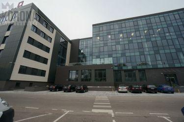 Powierzchnia biurowa w centrum WYSOKI Standard !