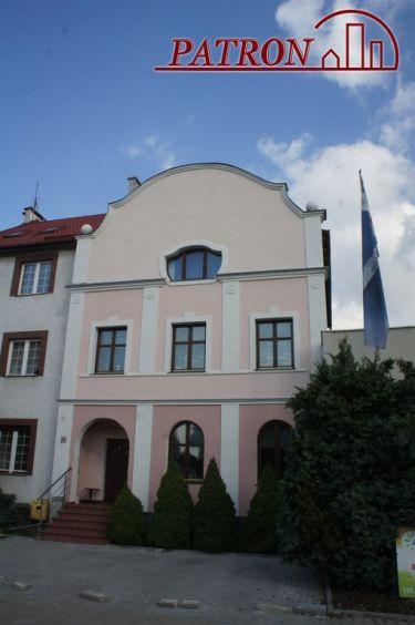 Ostróda, 490 000 zł, 73.95 m2, 3 pokoje