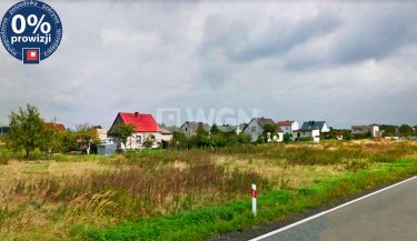 Gliwice Stare Gliwice, 489 000 zł, 51.92 ar, zalesiona