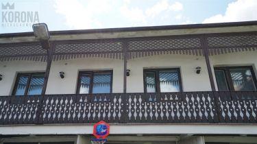 * Lokal do wynajęcia na osiedlu Mickiewicza *