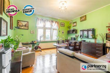 Sopot, 769 000 zł, 55.4 m2, pietro 2, 3
