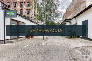 Łódź Śródmieście, 5 940 zł, 198 m2, stan bardzo dobry