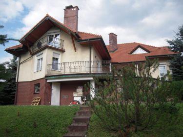 Kraków, 3 000 000 zł, 528 m2, ogrzewanie gazowe