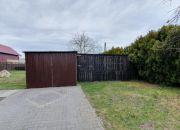 Mieszkanie z dużym ogrodem miniaturka 5