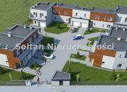 Łomianki Łomianki Górne, 710 000 zł, 120 m2, stan deweloperski miniaturka 2