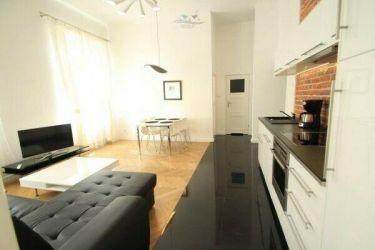 Rynek Główny Apartament 84m2 4/5 pokoi OKAZJA