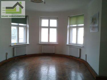 Sosnowiec, 930 zł, 50 m2, do odświeżenia