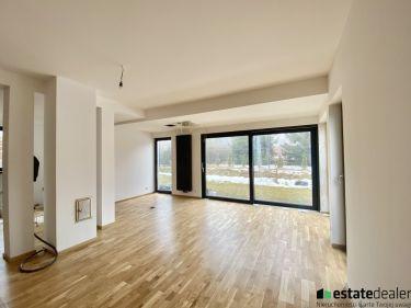 Wola Duchacka Dom 300 m2 WYNAJEM
