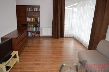 Pruszków, 2 100 zł, 56 m2, z balkonem