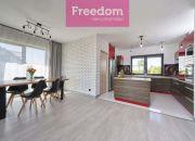 Nowoczesny, funkcjonalny dom! miniaturka 9