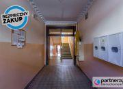 Sopot Sopot Dolny, 1 200 000 zł, 62.27 m2, 3 pokojowe miniaturka 11