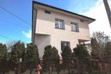 Białystok Wygoda, 669 000 zł, 189 m2, z cegły