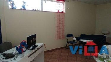 Pomieszczenie biurowe 20 m2 w centrum miasta