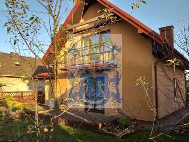 Grębałów, Nowa Huta dom 90m2 4pok DO WYNAJĘCIA