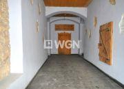Częstochowa Podjasnogórska, 7 000 zł, 400 m2, ogrzewanie gazowe miniaturka 2