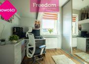 Mieszkanie dwupokojowe na Olechowie miniaturka 8