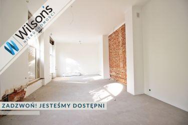 Warszawa Dolny Mokotów, 1 050 000 zł, 75 m2, 2 pokoje