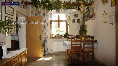 Bielsko-Biała Górne Przedmieście, 850 000 zł, 190 m2, oddzielna kuchnia