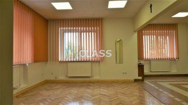 Bydgoszcz Bielawy, 2 500 zł, 70 m2, biurowy