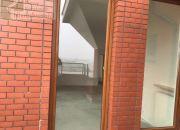 Piaseczno, 1 909 000 zł, 296 m2, pietro 11, 12 miniaturka 11
