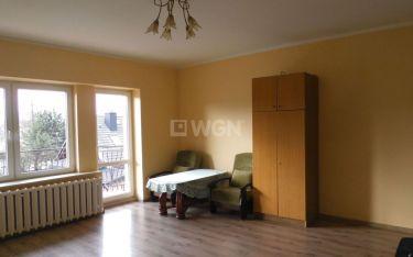 Częstochowa, 3 000 zł, 140 m2, 4 pokoje