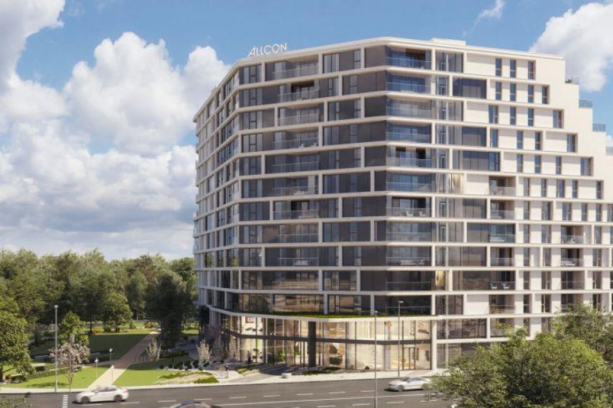 Apartament, Gdańsk Przymorze, 68,74m2, 1361794zł - zdjęcie 1