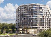 Apartament, Gdańsk Przymorze, 68,74m2, 1361794zł miniaturka 1