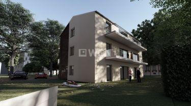 Świdnica, 314 000 zł, 57.9 m2, 2 pokojowe