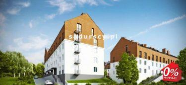 Wieliczka - nowe osiedle w dogodnej lokalizacji