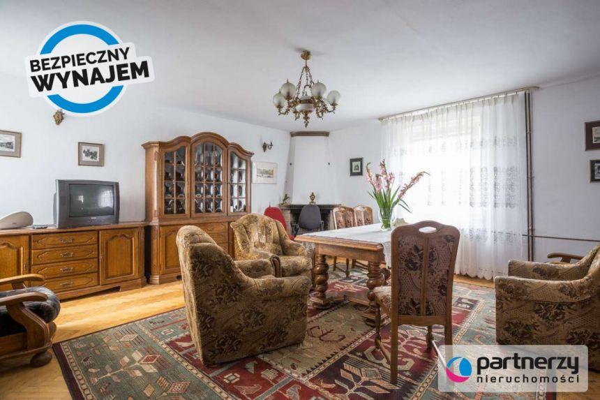Pruszcz Gdański, 5 000 zł, 380 m2, z pustaka - zdjęcie 1
