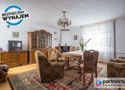 Pruszcz Gdański, 5 000 zł, 380 m2, z pustaka miniaturka 1