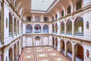 Wrocław Stare Miasto, 5 900 zł, 156 m2, 4 pokoje