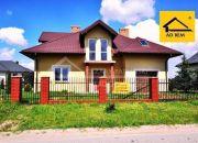 Biała Podlaska, dom wolnostojący, 160 mkw miniaturka 1