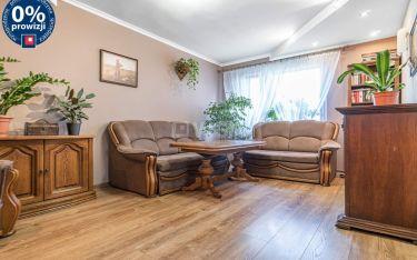 Bytom Miechowice, 255 000 zł, 52.76 m2, pietro 4