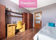 Przytulne mieszkanie w Tarnowskich Górach miniaturka 10